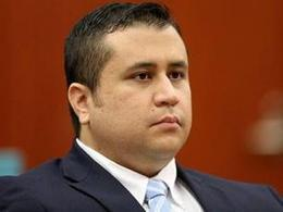 Zimmerman Trial Battles Over Phone Calls to Police - TV Balla | News Daily About Movie Balla | Scoop.it