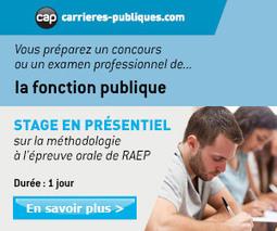 L'interco, passagère clandestine de la campagne des municipales 2014 - Lagazette.fr | Actualité du centre de documentation de l'AGURAM | Scoop.it