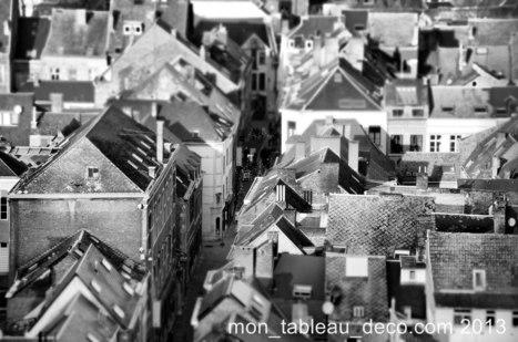 Namur - mon-tableau-deco.com | Photographie | Scoop.it