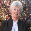Franciscan Sister Sculpts Prayers at the Potter's Wheel - Loyola Press | Spiritual transformation | Scoop.it
