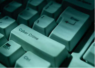 Nigeria loses N7.5bn to cyber fraud yearly | Abney and Associates Internet Technology | Scoop.it