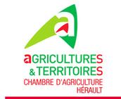 Déclaration PAC 2014 | Agriculture en Gironde | Scoop.it
