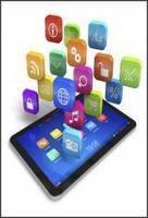 @Digitalpczgz: 1O aplicaciones imprescindibles en tu movil | apps educativas android | Scoop.it