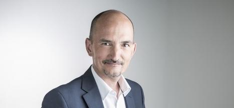 Pascal Golomer nommé directeur adjoint de la rédaction des sports de France Télévisions | DocPresseESJ | Scoop.it