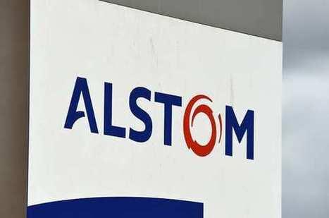 «Décret Alstom»: pourquoi Montebourg a convaincu Valls | Actus - Divers | Scoop.it