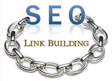 Top SEO Tips | SEO Tips and Tricks | Blogger Blogspot SEO Tricks: Link Building 2013 | Seo tips and tricks | Scoop.it