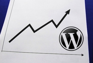 20 Compelling Statistics that Represent the Dominance of WordPress | WordPress from WPburo | Scoop.it
