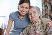 Affordable Home Care MN, Saint Paul | Find best home care services | Scoop.it