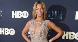 Beyoncé: I've earned the right to express myself | Entertainment & Pop Culture | Scoop.it