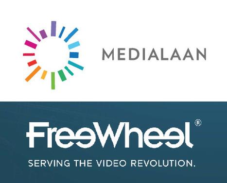 MediaLaan choisit FreeWheel comme outil de monétisation de ses espaces vidéos digitaux | Dynamic Ad Insertion & linear TV | Scoop.it