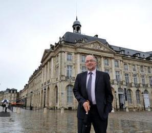 Bordeaux, mémoire de la douane   Nos Racines   Scoop.it