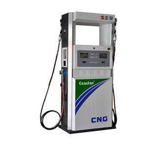 Censtar surtidor de combustible portatil,surtidores gasolina,surtidores dispensadores | molybdenum tube | Scoop.it