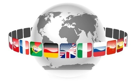 Rentrée - définitions et traductions de rentrée, synonymes de rentrée… | FLE et nouvelles technologies | Scoop.it