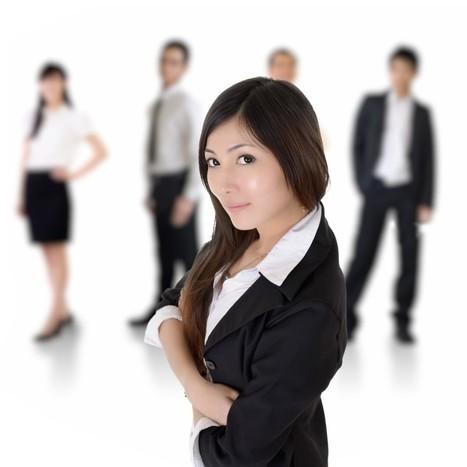 Building Intercultural Teams   Education For The Future   Scoop.it