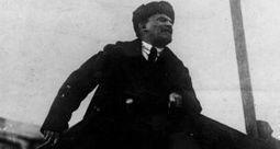 Maeve Binchy, Lenin and me by John Patrick McHugh - Irish Times   The Irish Literary Times   Scoop.it