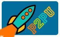 P2PU | Technology for school | Scoop.it
