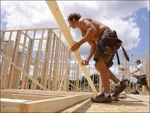 What exactly to know before hiring a custom house builders scarborough - posted by David C. Brown at RedPymes   Builders Scarborough   Scoop.it