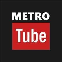 Download Metrotube 4.0.4 XAP Windows Phone | WPhoneApps | maamamm | Scoop.it