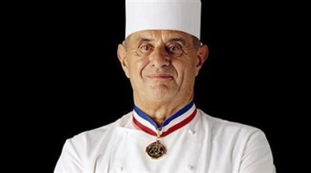 Is Paul Bocuse The New Auguste Escoffier?   Chefs - Gastronomy   Scoop.it