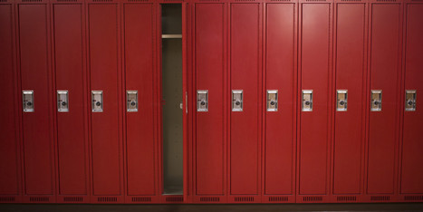 High School Students Ban 'Redskins,' Get Sent To Principal | Humanity | Scoop.it