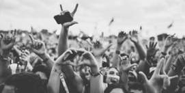 Articles: The Pitchfork Guide to Festivals | Music Festivals | Scoop.it