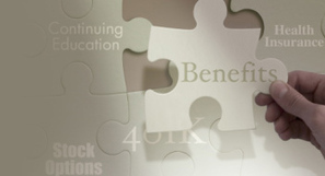 Doing it right: Best practices in employee benefits | Group Benefits and Pensions | Scoop.it