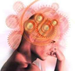Faites votre auto-analyse pour réussir pour réaliser vos rêves | Aphrocalys | Scoop.it