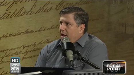 Creationist Carl Kerby insists dinosaurs were on Noah's Ark: They took the younger ones | Daily Crew | Scoop.it