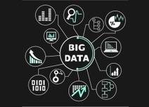 Big data : levier de croissance et de fidélisation pour les banques | Médias Sociaux | Scoop.it