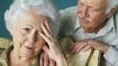 Le stress, un facteur de risque de la maladie d'Alzheimer | Recherches et innovations RH by ALOREM | Scoop.it