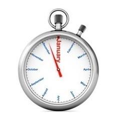Timely Decisions! | Management Zeigeist | Scoop.it