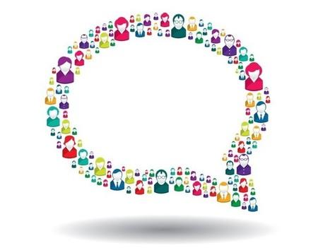 20 bí quyết giúp nội dung của bạn được nhiều người chia sẻ hơn | Diễn đàn SEOMxh | Scoop.it
