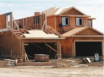 Calgary housing starts tumble 40% as economy struggles | Calgary Real Estate | Scoop.it