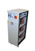 Trifaze Statik Regülatör - Teknogüç Kesintisiz Güç Kaynakları | Teknogüç Kesintisiz Güç Kaynakları | Scoop.it