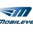 Israel's Mobileye ranked among 'smartest' firms in world | Jewish Education Around the World | Scoop.it