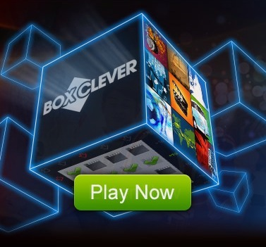 Box Clever | Quizzes | QuizFortune | Quiz Related Biz - Social Quizzing and Gaming | Scoop.it
