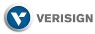 Verisign withdraws IDN application and explains drop in .com/.net growth | Top Level Domains | Scoop.it