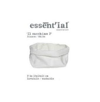 Il Sacchino lavabile e multiuso - Design Essential   Blank   Oggetti Design Casa Online   Blank   Scoop.it