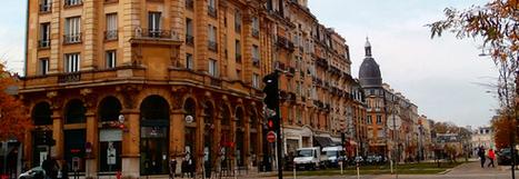 Tu sais que tu viens de Reims quand | Actu Tourisme | Scoop.it