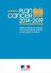 Télécharger le Plan cancer 2014-2019 - Actualités - Institut National Du Cancer | Hot news | Scoop.it