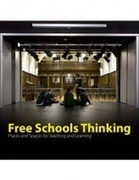 Free Schools Thinking: Places and Spaces for Teaching and Learning | The Ischool library learningland | Scoop.it