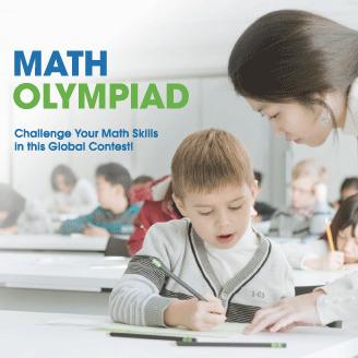 Eye Level Franchise Math Olympiad | education franchise | Scoop.it