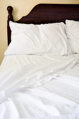 The Well Sleep Quiz | Traumatic Brain Injuries | Scoop.it