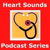 Heart Sounds Podcast Series - Texas Heart Institute | Cardiology for #meded | Scoop.it