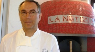 "Enzo Coccia: ""Vi svelo i segreti della pizza napoletana"" | Leifoodie | food is good | Scoop.it"