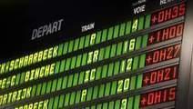 Treinstaking treft vooral Wallonië - De Morgen | Vlaanderen onafhankelijk. Waarom? Daarom! | Scoop.it