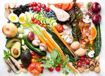 All About The Paleo Diet   HEALTH   Scoop.it