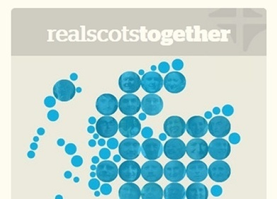 Through the looking glass | Referendum 2014 | Scoop.it
