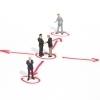 Gamification in de zorg: maak een complex speelveld inzichtelijker | D.I.P. Digital in Progress | Scoop.it