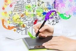 Les FabLabs reboostent l'économie ! | DIY, discovery commerce, loisirs créatifs | Scoop.it